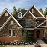 Lynford English Craftsman Cottage