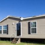 Magiccitymobilehomes Magic City Mobile Homes