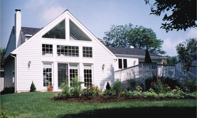 Magnificent Dormer Roof Windows