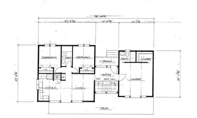 Magnificent Lindal Cedar Home Floor Plans Homes New
