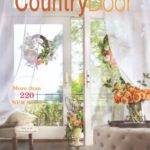 Mail Order Furniture Catalogs