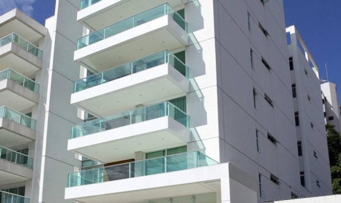 Maiorca Residential Building Louren Sarmento Archdaily