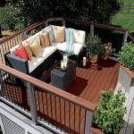 Make Deck Plans Lounge