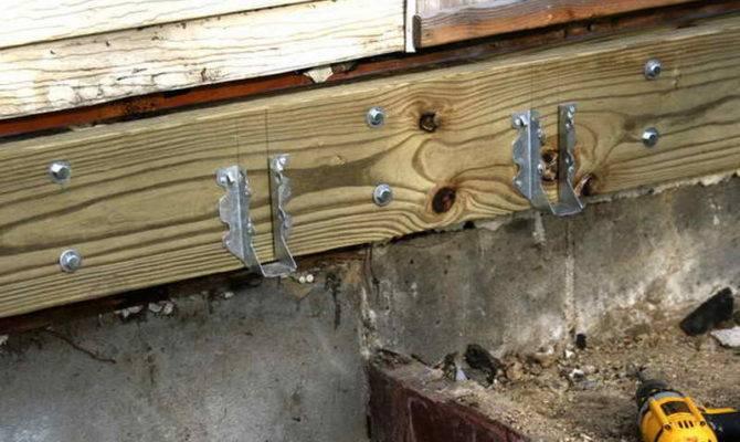 Make Deck Plans
