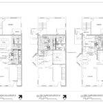 Make Floor Plans Room Layout Design Kitchen