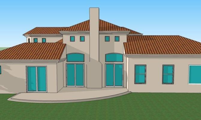 Make House Plan Autocad Escortsea
