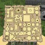 Make Minecraft Maps Using These Map Editors