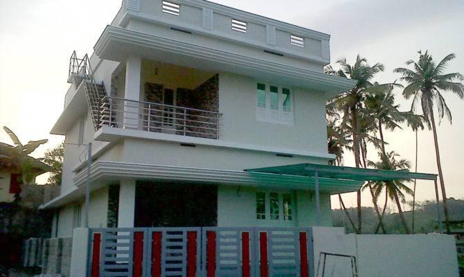 Malayala Manorama Home Plans Design Style