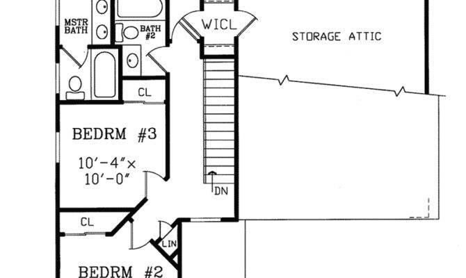 Malayala Manorama House Plans Joy Studio Design
