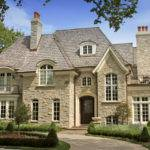 Managing Real Estate Issues Baltimore Property