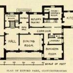 Manor House Floor Plans Windsor Castle Floorplan Friv Games