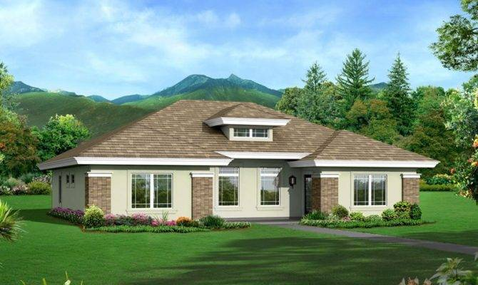 Manor Ranch House Plan Alp Chatham Design Group Plans