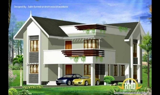 Manorama House Plans Escortsea
