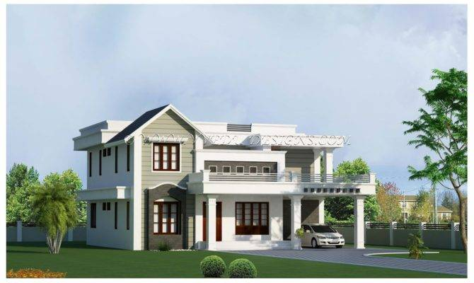 This 17 Manorama House Plans Will End All Arguments Over Clear Home Plans Blueprints