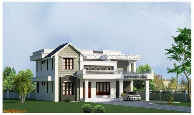 Manorama House Plans Vanitha Veedu