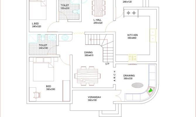 Manorama Veedu House Plans Pics Joy Studio Design