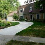 Mansard Style Roofs Home Ideas Pinterest