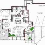 Mansion Floor Plans Minecraft Custom Two Story House