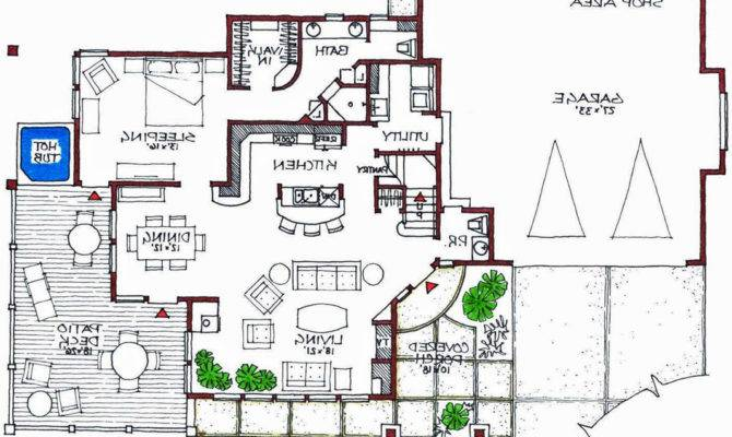 Mansion Floor Plans Minecraft Custom Two Story House Home Plans