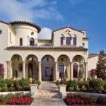 Mansion Home Plans Designs Homeplans