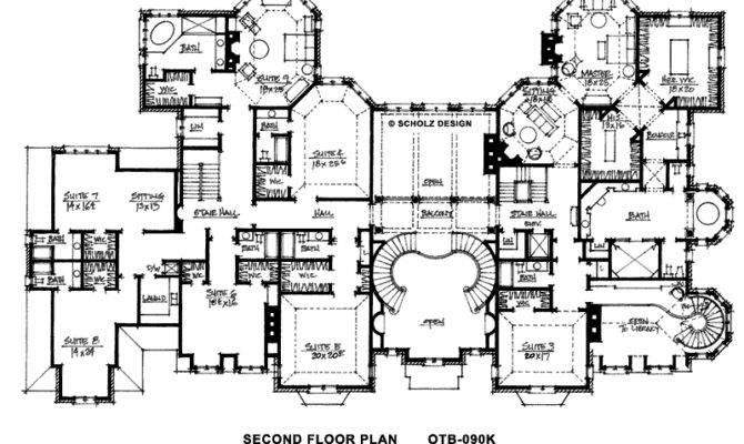 Mansions Models Popular Pinterest