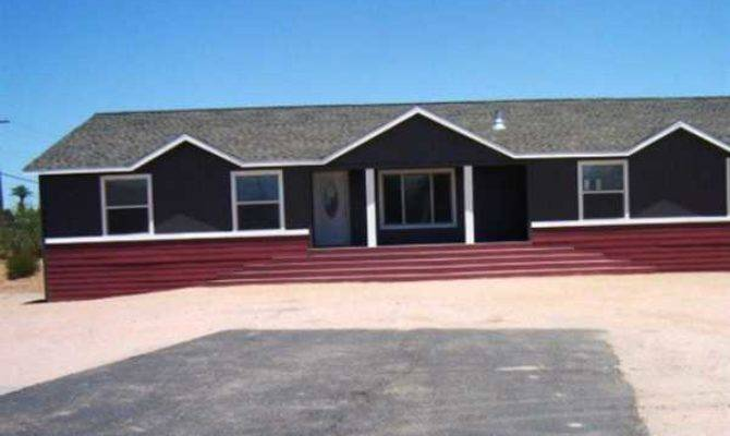 Manufactured Home Floor Plan Clayton Triple Wide