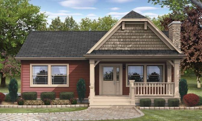 Manufactured Home Sale Brand New Sudbury