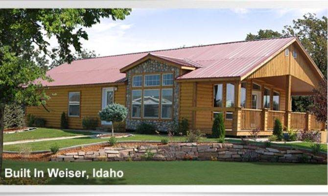 Manufactured Homes Home Dealers