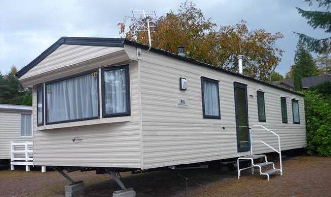 Manufactured Homes Modular Difference