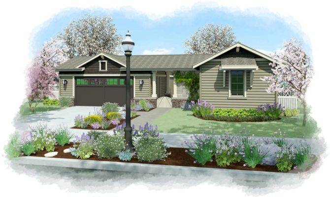 Manufactured Homes Modular Factory