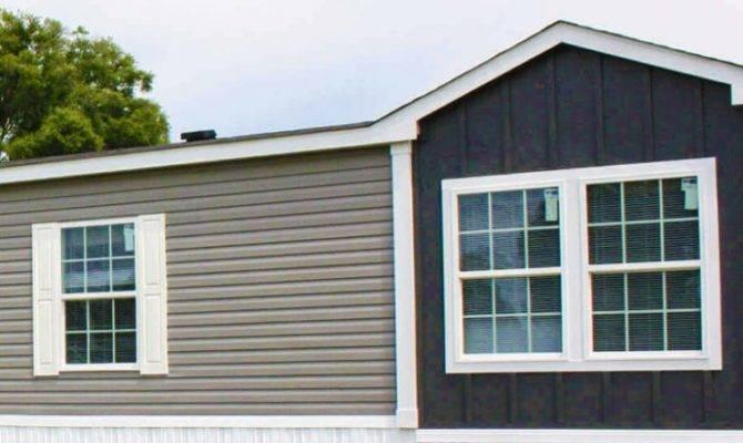 Manufactured Mobile Home Resource Mobilehomerepair