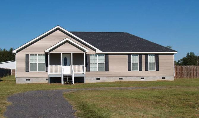 Manufactured Modular Mobile Home Dealers Regional Directory