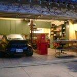 Many Goods Your Garage Should Ensure They