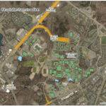 Map Faching Housing Ple All Home Navigate