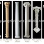 Marble Interior Decorative Columns Buy