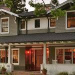 March Checklist Pacific Northwest Homes Done Spec