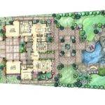 Mariposa Ranch Design Guidelines Lca Architects