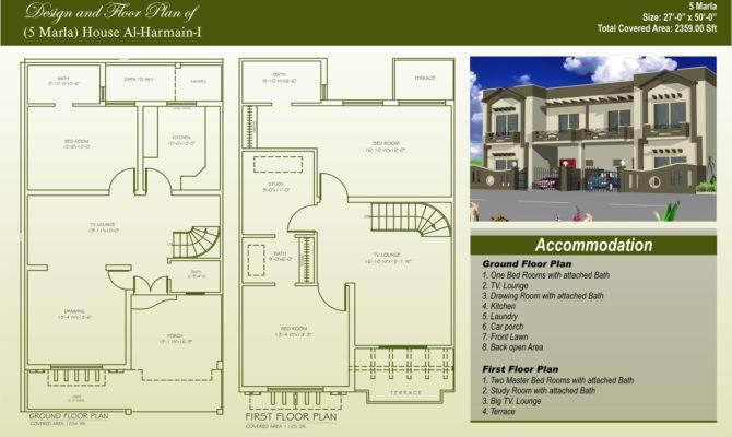 Marla House Floor Plans Home Deco