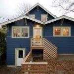 Marvelous Cheap House Plans Build Affordable