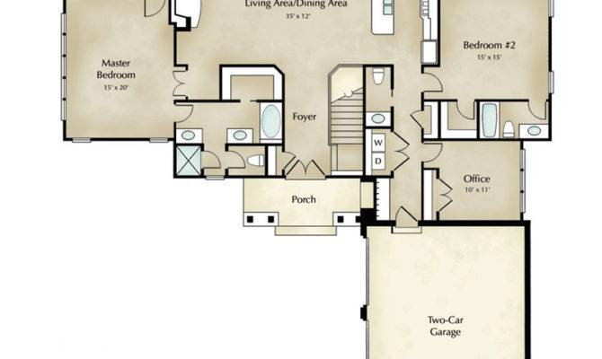 Marvelous Creole House Plans Cottage