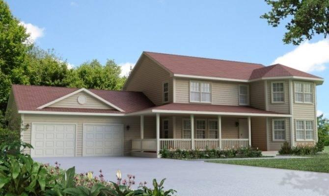 Marvelous Front Porch Designs Split Level Homes Best