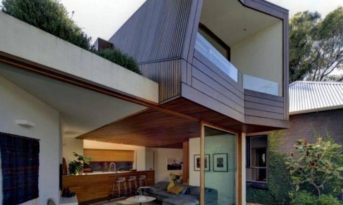 Marvelous House Design Architecture Lifestyle