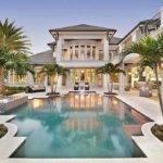 Marvelous Luxury Homes Sale Bakersfield