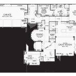 Mascord Floor Plans New Main Plan