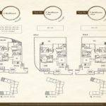 Mascord House Plans Luxury