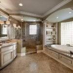 Master Bathroom Decorating Ideas Remodel