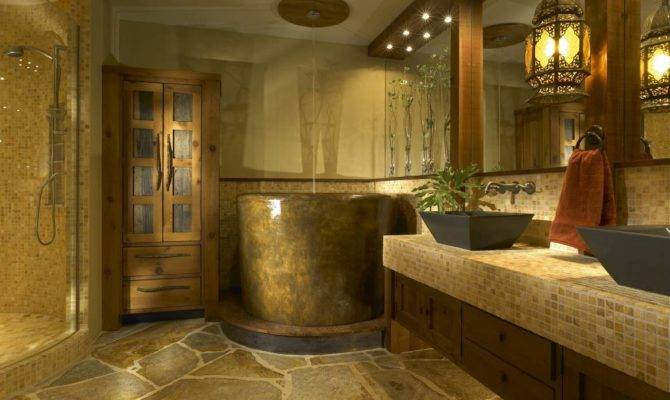 Master Bathroom Designs Beautiful Concept Ideas