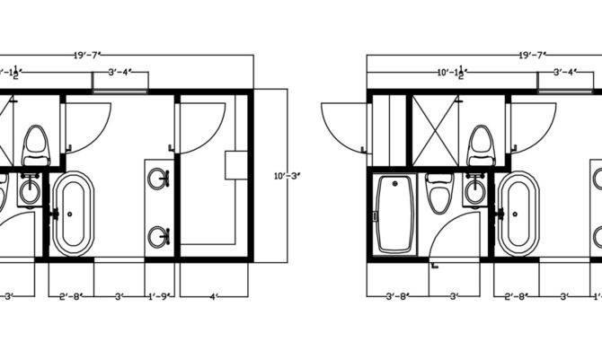 Master Bathroom Layout Designs Bestpatogh