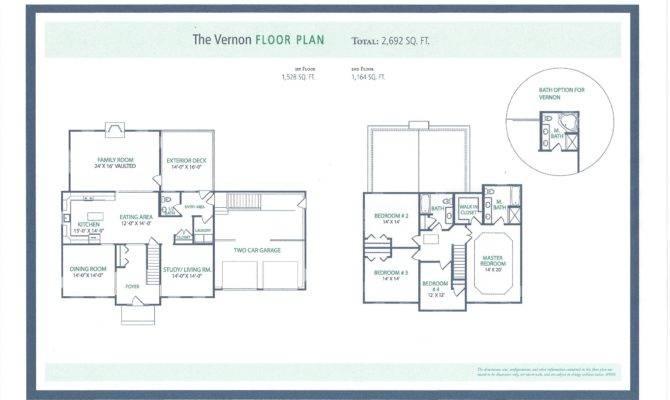 Master Bedroom Addition Floor Plans Real Estate