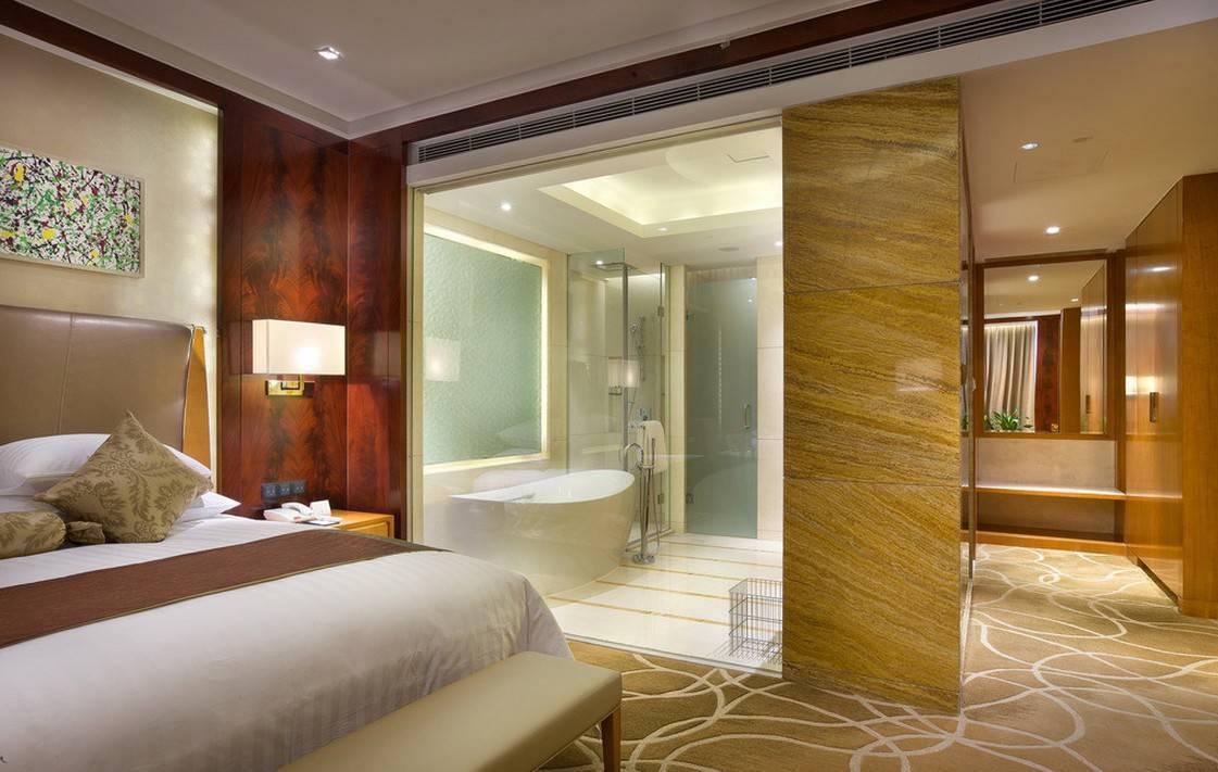 Master Bedroom Bathroom Designs Joy Studio Design Best ...